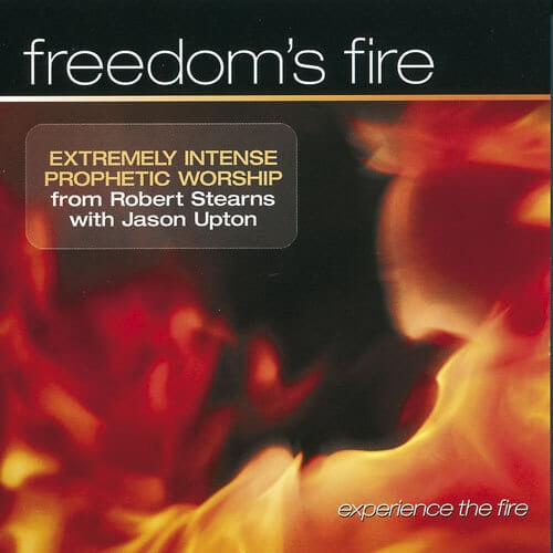 Freedoms-Fire.jpg