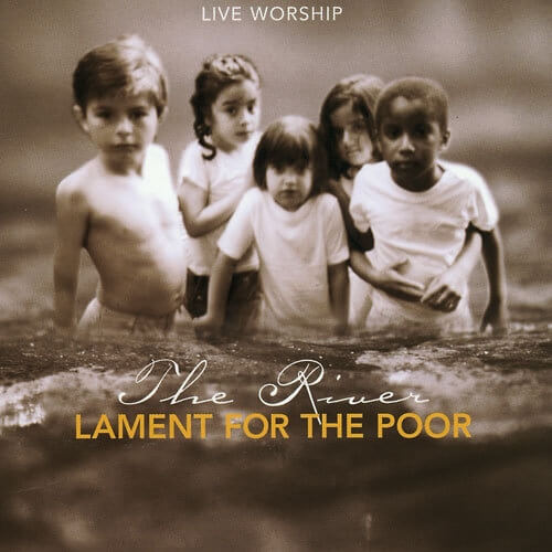Lament-for-the-poor.jpg