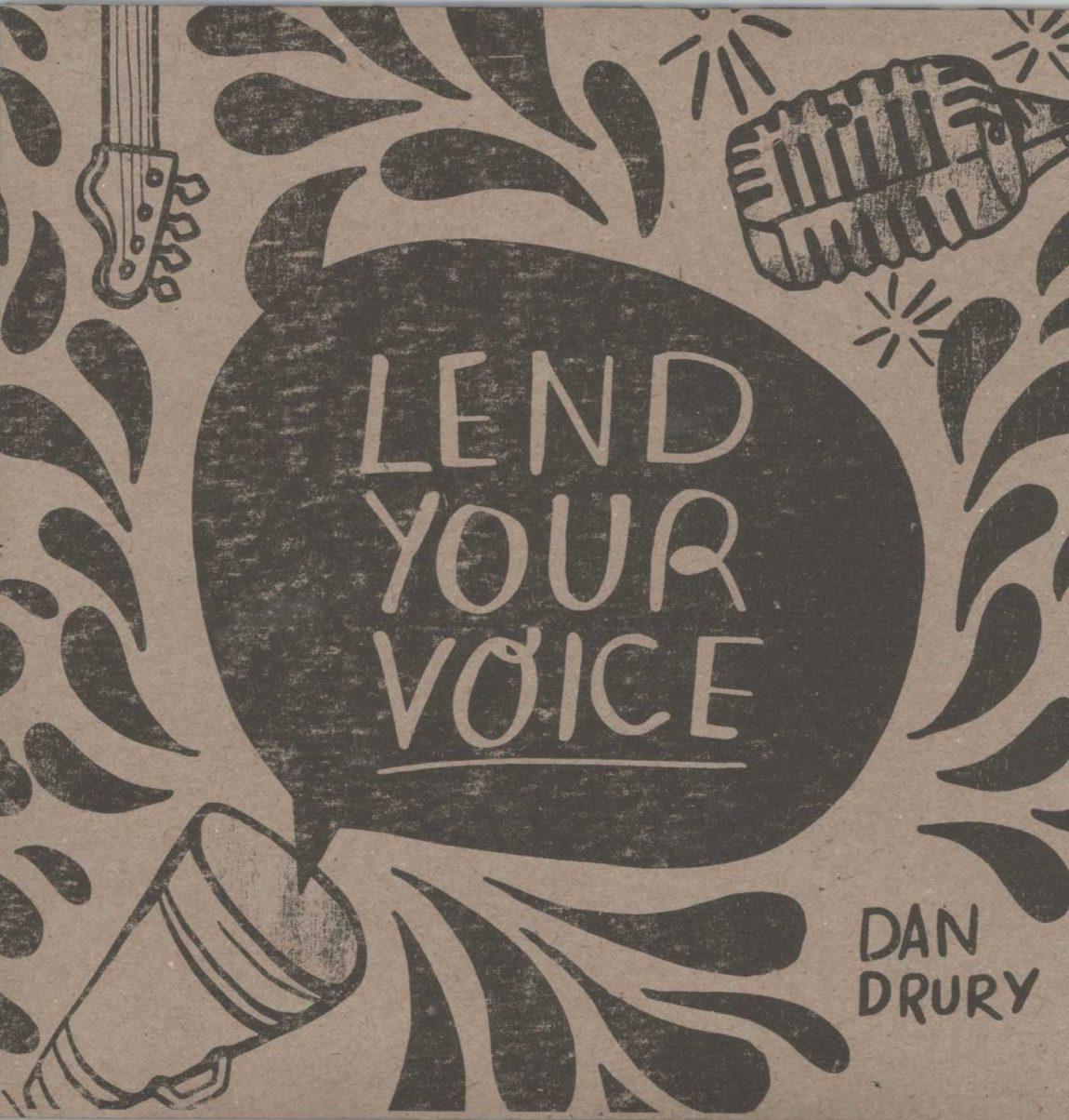 Lend-your-Voice.jpeg