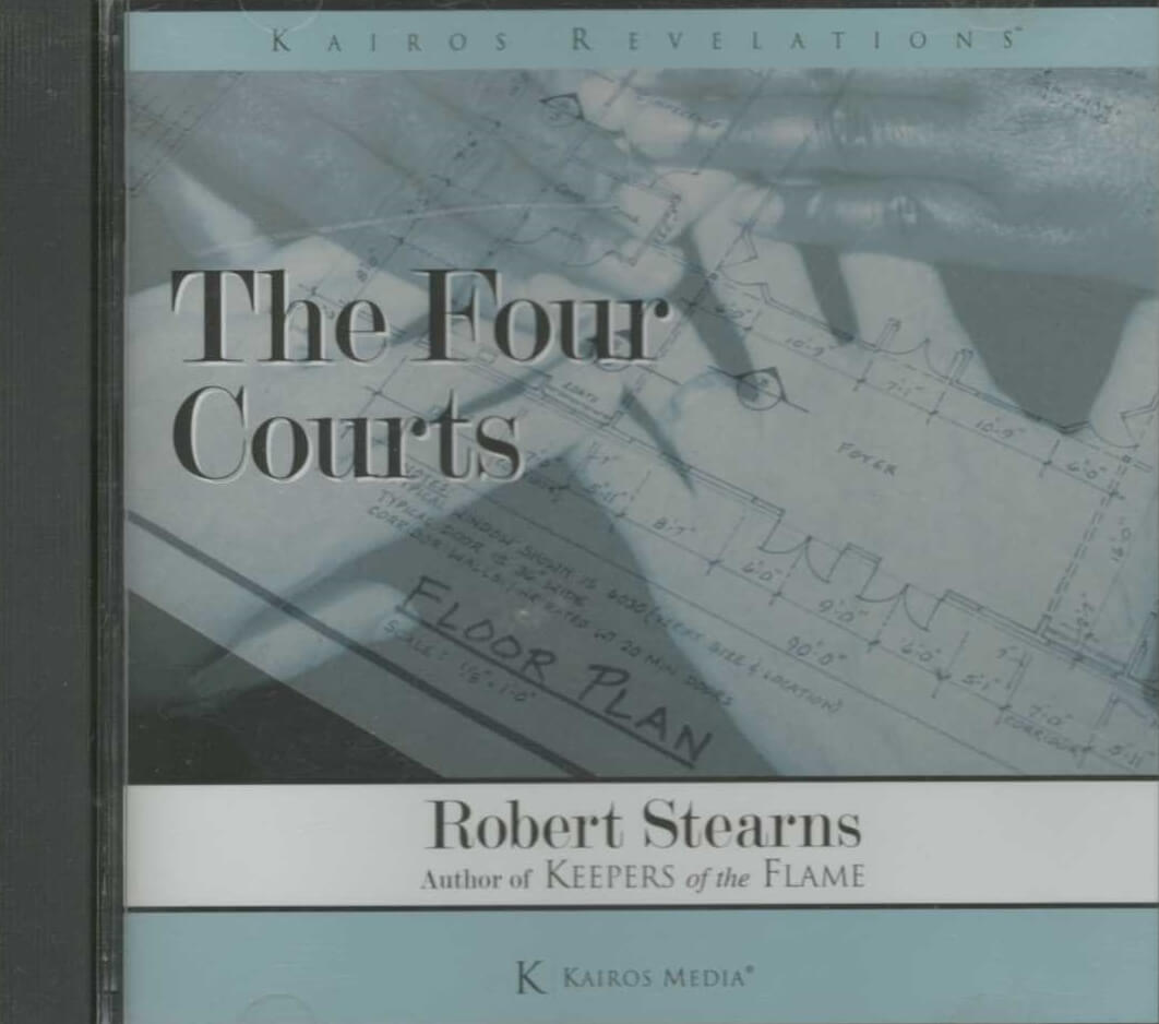 The-four-Courts.jpeg