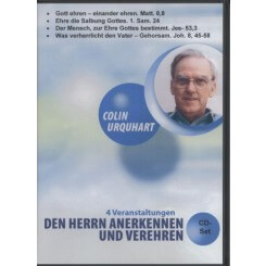 UJrquhart-Colin-cdset.jpg