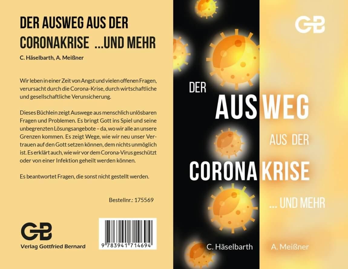Ausweg-aus-der-Corona-Krise_Backcover.jpg